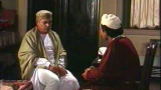 Mirza Ghalib 18/39