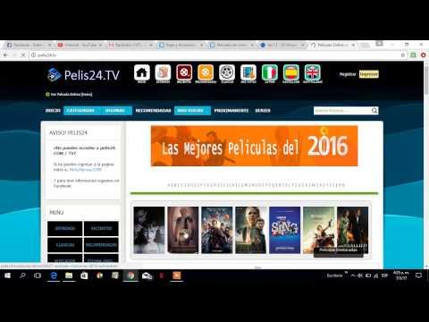 peliculas24.t