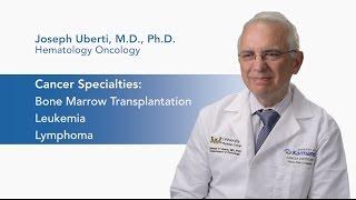 Meet Dr. Joseph Uberti video thumbnail