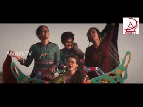 Social Media Lo Hulchal Chestunna Radhika Apte Hot Video Mp3