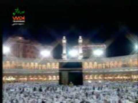 Awraad-e-Fatheya N buetifull  Voice