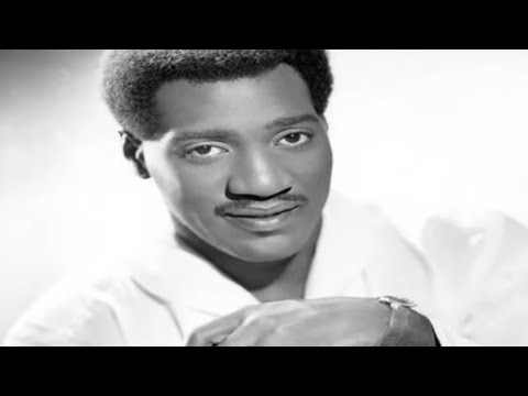 Otis Redding - Dreams To Remember.wmv