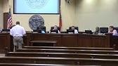5 a. FY 2020 Juvenile Justice Incentive Grant