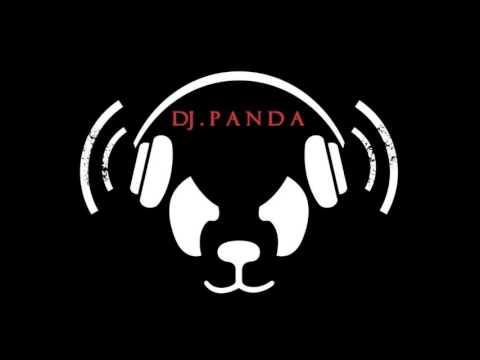DJ Panda - 2016 Year Ender Mix