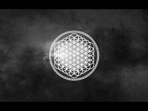 Bring Me The Horizon - Sempiternal (Medley-Mashup)