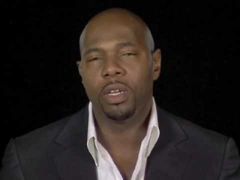 Antoine Fuqua on Denzel winning an Oscar® for
