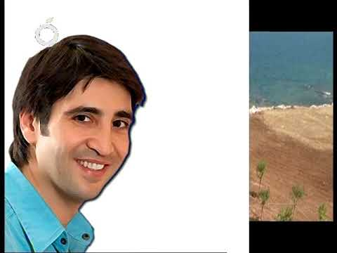 Amir Yazbeck Lebanese Army Ep2 امير يزبك الجيش اللبناني ج2