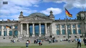 Berlin Vom Alex zum Potsdamer Platz.avi