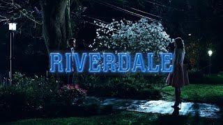 archie betty   riverdale 1x01 score hq