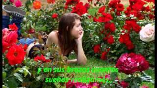Esos amores   Los Temerarios feat Julio Iglesias