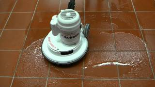 Removing / Stripping Old Coatings & Sealers - Strip-It™ - Aqua-Seal STS™