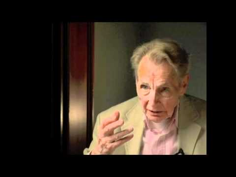 Michael Langham on King Lear, actor training, and speaking Shakespeare (Part 6 of 9)