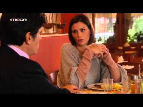 ΚΛΙΝΙΚΗ ΠΕΡΙΠΤΩΣΗ επεισόδιο 10 - KLINIKH PERIPTWSH S01E10   MEGA
