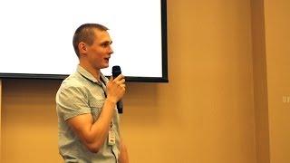 Случай использования Drupal как ERP системы(Докладчик: Никита Ремизов, Retail Navigator, Санкт-Петербург https://twitter.com/Niremizov https://drupal.org/user/1275810 Презентация: http://camp201..., 2014-07-01T23:13:34.000Z)