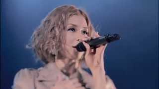 瞳とじて- BENI Lovebox Live Tour