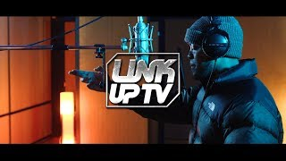 Chip - Behind Barz | Link Up TV