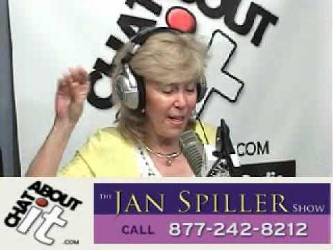 Jan Spiller Discusses Retrograde Planets Astrology Youtube