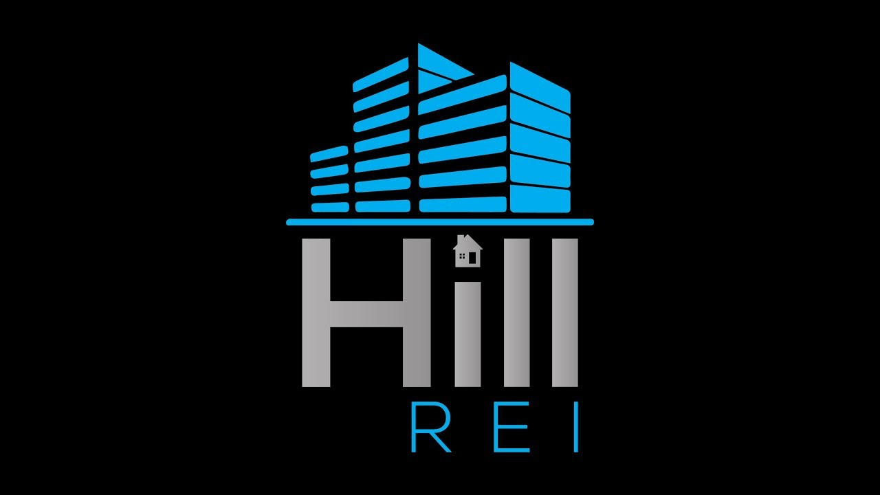 Hill REI We'll help you! HD