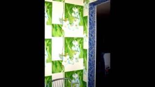 покупка недвижимости в Кемерово(1 комн квартира на среднем этаже с балконом, в хорошем состоянии , ст/пакеты, новый линолеум, ковролин. Прода..., 2016-11-25T06:59:14.000Z)