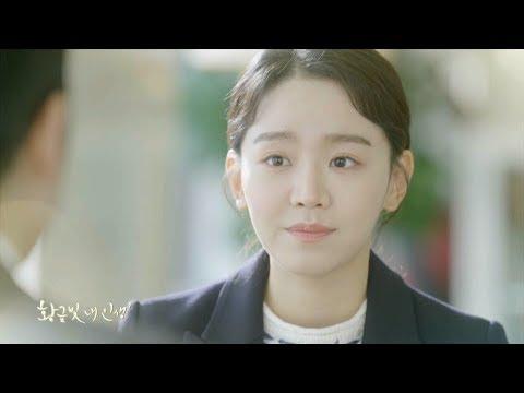 韓国ドラマ 黄金の私の人生 あらすじ 49話 50話 感想 最終回まで Bsと