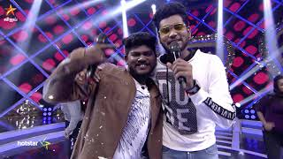Super Singer 7 | 2nd & 3rd November 2019 - Promo 1