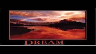 Lil Craigy ft Akon Dreamer remix