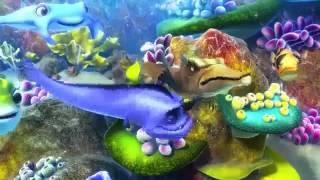 O mar não esta pra peixe filme completo e dublado