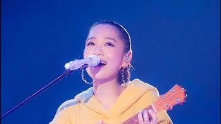 西野カナ Kana Nishino Love Collection Live 2019 横浜アリーナ.