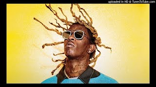 Baixar Camila Cabello ft. Young Thug - Havana (Instrumental)