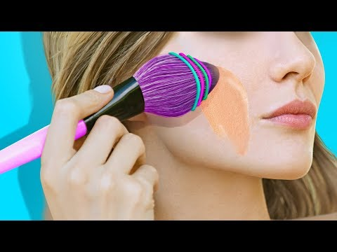 29-simple-makeup-tricks-you-should-try