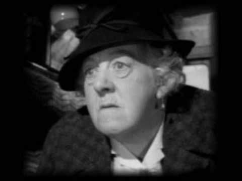margaret rutherford grab