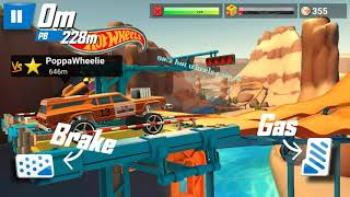 Top five free android games|six sub spceial.