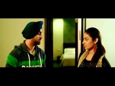 CHHALI  VAANGRA JUDAI FULL SONG(Jatt And Juliet)  hd (2012).avi - YouTube.flv