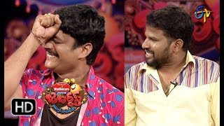Jabardasth | 23rd August 2018 | Latest Promo