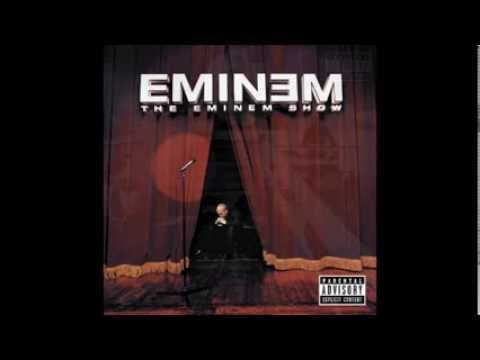 eminem's-albums-(worst-to-best)