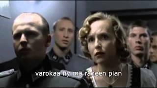 viehättäviä naisia etsii seksiä fagersta suomen seksitreffi sivusto trollhättan