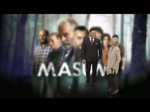 27 Ekim 2017 Beyaz Show Fragmanı - 9