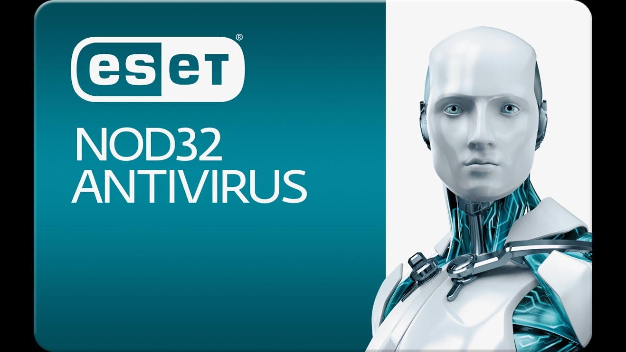 Eset Smart Security Premium & Locky Ransomware (English Version)