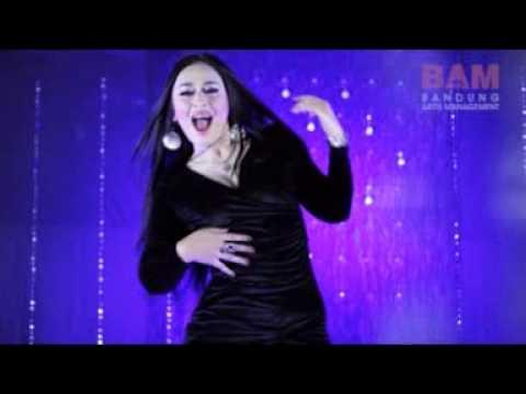 Lagu terbaru BAM 2015   Hanan Srisultan