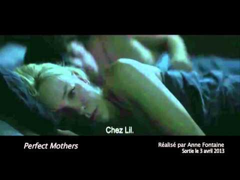 Faut-il aller voir Perfect Mothers ?