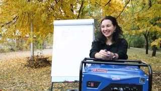 видео Купить сварочное оборудование во Владивостоке