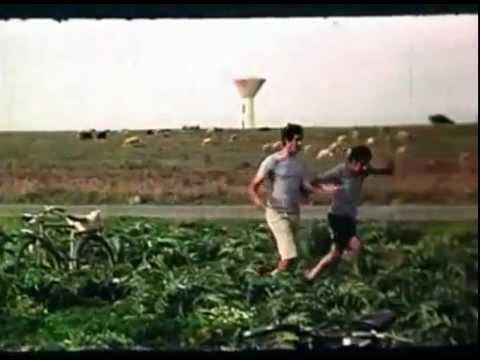 FILM DE INSPECTEUR TÉLÉCHARGER L LES TAHAR VACANCES