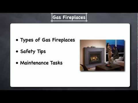 Gas Fireplaces<a href='/yt-w/E5hWmZcx6jY/gas-fireplaces.html' target='_blank' title='Play' onclick='reloadPage();'>   <span class='button' style='color: #fff'> Watch Video</a></span>