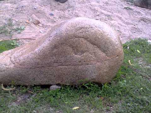 Фото природные камни с изоброжениями