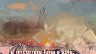 rosso scarlatto del desiderio -- by chicca