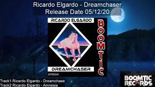 Ricardo Elgardo   Dreamchaser