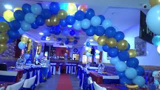 Hasi Restaurant