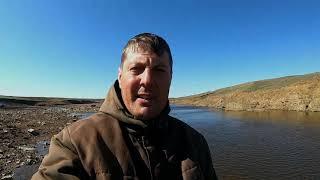 Открытие рыболовного сезона 2021г Ловил на поплавочку