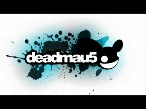 Deadmau5  Moar Complications n Whatever