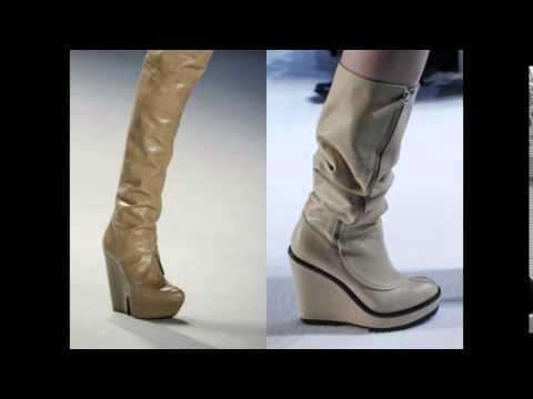 Женские резиновые сапоги со скидкой до 90% в интернет-магазине модных распродаж kupivip. Ru!